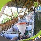 Оптовое стойло питомника Weaning для вещества потребностей поросят