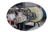 Статическое управление Eleminator нетканого материала пакет решений машины