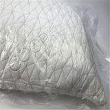 Espuma de buena calidad almohada hecha de bambú en China
