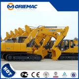 Xcm excavatrice hydraulique Xe335c de 33 tonnes avec avec le bon prix