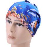 Sciarpa di collo multifunzionale senza giunte del foulard di Headwear della bicicletta (YH-HS279)