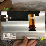 La080wv5-SL01 LCD Moduel van 8 Duim Resolutie 800× 480 voor Industriële Toepassing