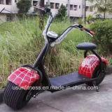 [1000و] صرة محرّك كهربائيّة درّاجة ثلاثية 2 عجلة كهربائيّة