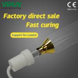 5600 W380V High-Power 고압적인 수성 램프 UV 빛 고체 램프