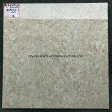 Tegel van de Vloer van de Steen van het Bouwmateriaal van de Verkoop van China de Goede Marmeren