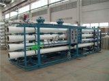 pianta di desalificazione dell'acqua potabile del sistema del RO 20t