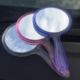 Эбу системы впрыска пресс-формы красочных стороны наружного зеркала заднего вида