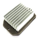 Резистор двигателя для воздуходувки автомобиля автозапчастей Ibmrhd004 вспомогательный для Хонда 79330sdaa01