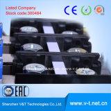 V&のT R &D/Manufacturer VFD/VSD/AC駆動機構0.75kw-75kw - HD