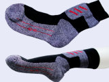 Спорт Coolmax людей Hiking носки