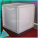 1 litre SMC Réservoir de stockage de l'eau