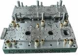 Núcleo do Estator Rotor Motor BLDC progressiva de laminação do Molde/Ferramentaria/Die