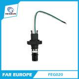 Generador micro del gas del nuevo cinturón de seguridad de la llegada Feg020 para VW