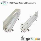 IP65 50W LED Tri-Proof Light Série Vfo UL & Dlc Listé