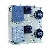 Брошюровщица провода коробки коробки в High Speed