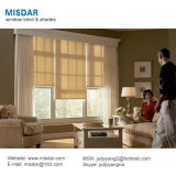 Window Shade Electrical Roller Shade