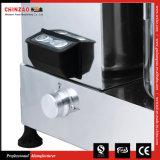 Qualitäts-kommerzielle elektrische Gemüseschneidmaschine Hr-6