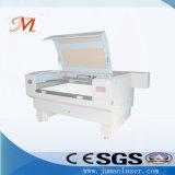 máquina de gravura do laser de 700*500mm para o Handwork pequeno (JM-750T)