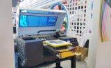 Máquina de impressão do t-shirt da impressora do DTG do Athena-Jato