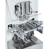 Máquina de rellenar del polvo para la especia del polvo del embalaje
