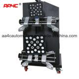 equipamento de alinhamento da roda 3D (DT100)