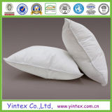Cuscino di base per l'adulto con il materiale da otturazione del poliestere (CE/OEKO-TEX, BV, SGS)