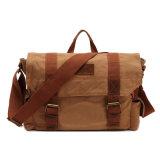 Мода Canvas дешевле Messenger сумки через плечо (RS-H7031-3)