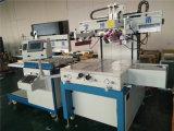 PCB를 위한 대규모 편평한 인쇄 기계