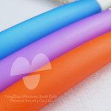 Toothbrush macio feito sob encomenda do adulto da cerda do preço de fábrica do OEM