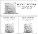 L'antigel de haute qualité Membrane pour Machine Cryolipolysis