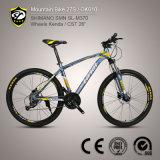 유럽 질 수준 Shimano 27 속도 알루미늄 합금 OEM 산악 자전거