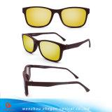 Hot Sale Clip sur des lunettes de soleil