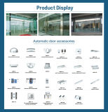 Qualitäts-automatische Tür für Glastür (AD-001)