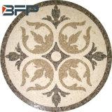 목욕탕 마루 특징 벽을%s 패턴/큰 메달에 있는 모자이크