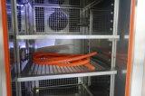 HD-E702 Câmara climática para teste de temperatura e humidade