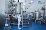PS20%-50% Phosphatidylserin-Fabrik-Zubehör für gesundes Produkt-Soyabohne-Auszug-Milch-Puder