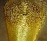 Rete metallica di rame tessuta normale del tessuto