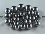 """3/8"""" de 9.525mm de acero al carbono suave seco los rodamientos de bolas para G500"""