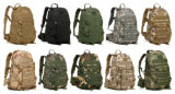 Saco de militares do exército americano Tactical Assault Backpack Piscina Pack