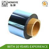 La aplicación de papel y la Perla de tipo genérico láminas de estampación en caliente