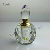 50ml精油の芳香の香水オイルのためのガラスPerrfumeのびん