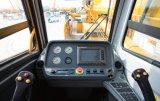 XCMG 75t Camion grue mobile de construction avec la CE (Xct75L5)