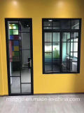 상해 공장 도매 표면에 의하여 직류 전기를 통하는 알루미늄 합금 강철 문