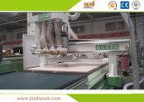 新しいデザイン中国Xc400の空気のツールの変更木製CNCのルーター