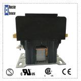 Contactor definido certificado UL 3 poste 50A 120V de la CA del propósito para la iluminación