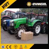 De mini Tractor Lt554 van de Tractor 55HP 4X4 voor Verkoop