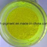 Blanqueando el agente/el blanqueador fluorescente Ob-1 para el plástico con la alta calidad (precio competitivo)