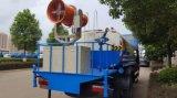 De Vrachtwagen van het Water van Dongfeng 6X4 voor Verkoop