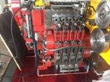 La serie fsr Multi-Station Máquina de forja en frío/tornillo Maker