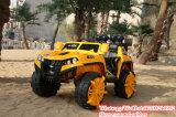 Elektrische Spielzeug-Auto-/Kind-Energien-Fahrt auf Spielzeug/Fernsteuerungsbatterieleistung-Auto